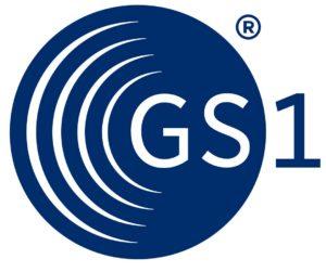 GS1 logo, Kezzler partner