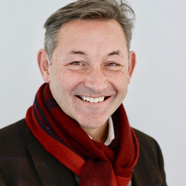 Mr. Erik Langaker, Chairman of the Board