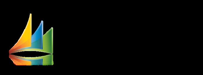 Microsoft Dynamics logo, kezzler Integration