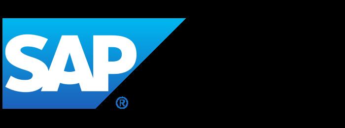 SAP logo, kezzler Integration