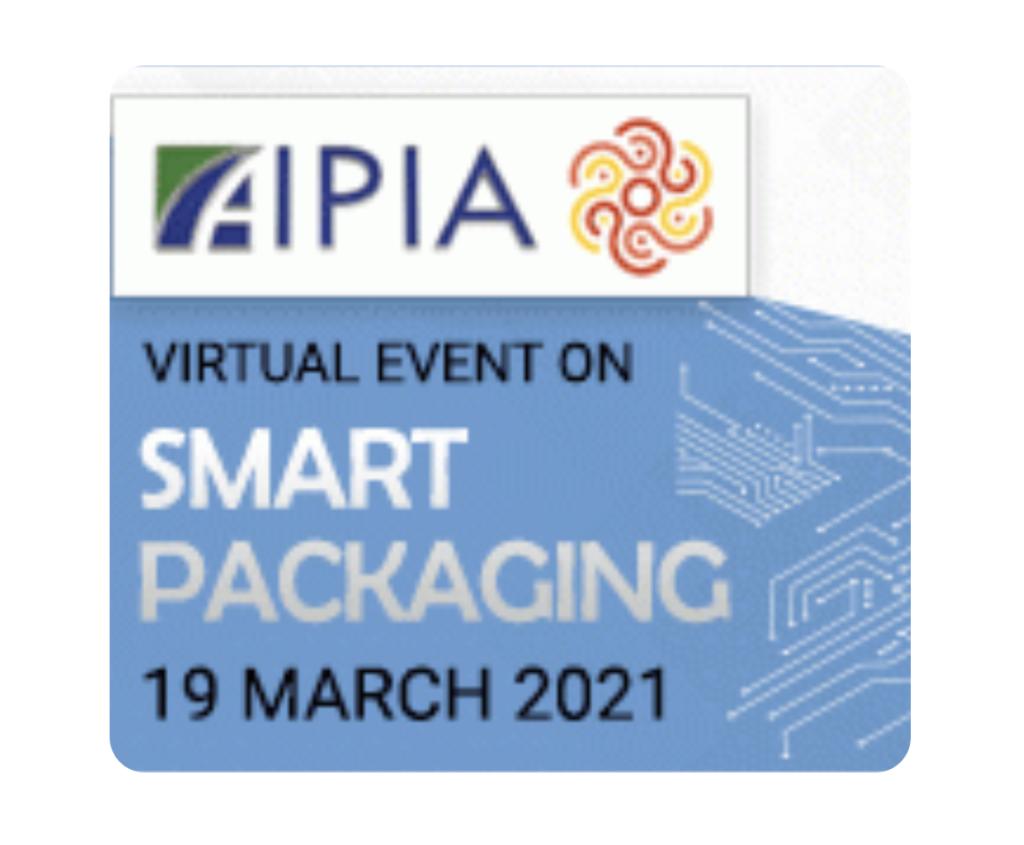 AIPIA India 2021