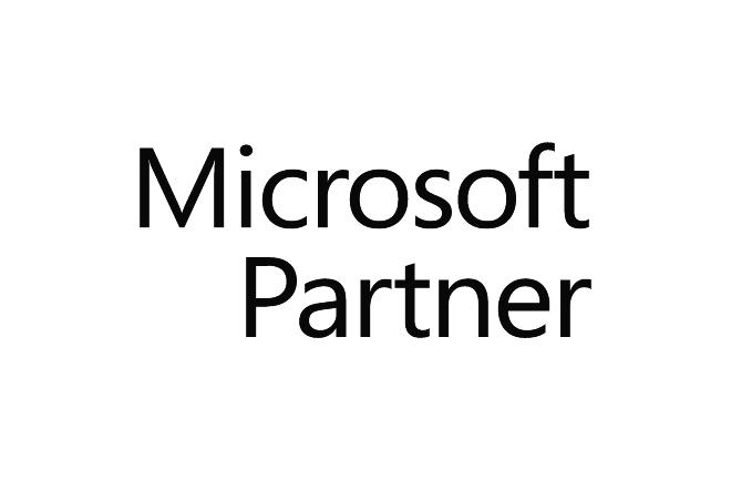 Microsoft Azure Partner