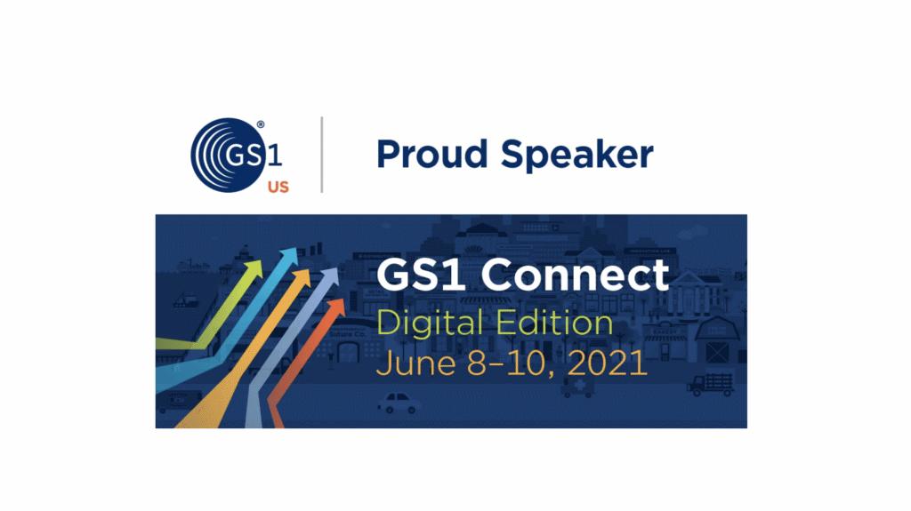 GS1 Connect 2021