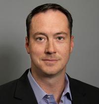 Matt Fordenwalt, Rockwell Automation